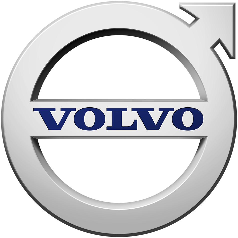 Volvo Bus - Keycordsponsor